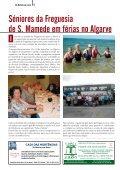 Almoço de Natal Chafariz do Rato - Junta de Freguesia de São ... - Page 4