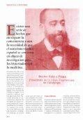 El naturismo médico español - Fundació Uriach 1838 - Page 4