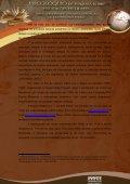 Marcelo Costa - Uninove - Page 3