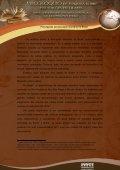 Marcelo Costa - Uninove - Page 5