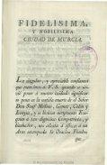 •m£-V - Ayuntamiento de Murcia - Page 4