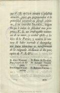 •m£-V - Ayuntamiento de Murcia - Page 5