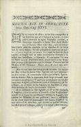 •m£-V - Ayuntamiento de Murcia - Page 6