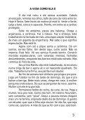 Philipe Ribeiro Coleção Aprendendo a Voar - Page 5