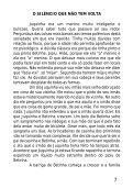 Philipe Ribeiro Coleção Aprendendo a Voar - Page 7