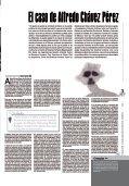 NT 235 - Semanario Nuestro Tiempo - Page 3