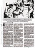 NT 235 - Semanario Nuestro Tiempo - Page 4
