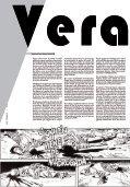 NT 235 - Semanario Nuestro Tiempo - Page 6