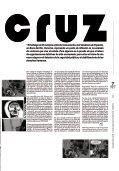 NT 235 - Semanario Nuestro Tiempo - Page 7