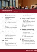 Praxiskongress Arbeitssicherheit 2011 - VDSI - Seite 2