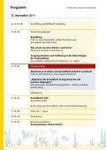 Programm - VDSI - Seite 4