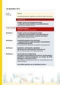 Programm - VDSI - Seite 5