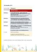 Programm - VDSI - Seite 6