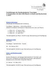 Download Programm 1. Halbjahr 2013
