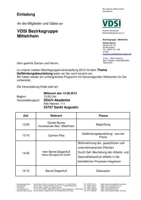 Einladung 13 06 2012_X - VDSI