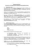 Titelblatt VDSI-Info - Page 2