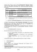 Titelblatt VDSI-Info - Page 3