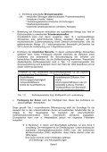 Titelblatt VDSI-Info - Page 7