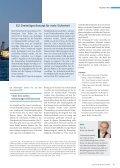 Artikel zum Download - VDSI - Page 2