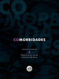 Clique aqui e baixe o fascículo - Associação Brasileira de Psiquiatria