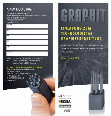 graphit-seminar-dmg-einladung-mec.pdf (0,28 MB) - VDWF