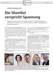PDF zum Download - VDZ