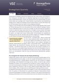 Muster Report/Erste Ausgabe, inkl. Bestellinfos zum Download - VDZ - Page 5