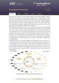 Muster Report/Erste Ausgabe, inkl. Bestellinfos zum Download - VDZ - Page 6