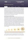 Muster Report/Erste Ausgabe, inkl. Bestellinfos zum Download - VDZ - Page 7