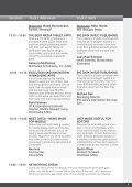Download Digital Innovators Summit 2013 PDF - VDZ - Page 7