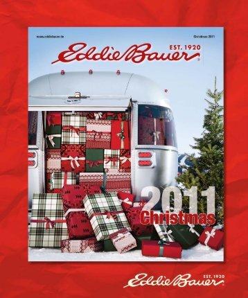 Christmas 2011 iMag