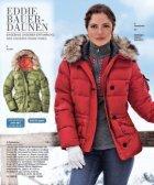 Christmas 2011 iMag - Seite 3