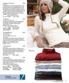 Christmas 2011 iMag - Seite 5