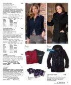 Christmas 2011 iMag - Seite 7