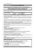 2. Dezember 2012 - Volkshochschule Bern - Seite 3