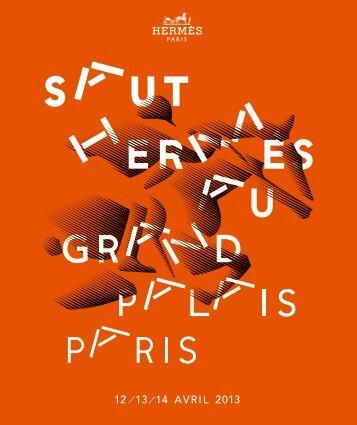 1365525639_programme-saut-hermes-2013