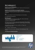 VIEL GEWINNEN WENIG INVESTIEREN - Seite 2