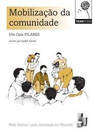 PILARES Mobilização da comunidade.pdf