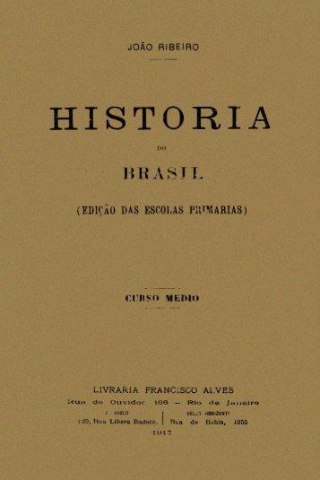 LEMAD_DH_USP_Jao Ribeiro 1917.pdf