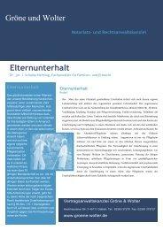 Publikation7 (299,3 KB) - Verband Wohneigentum eV
