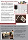 Euro launch for high gloss - Page 3