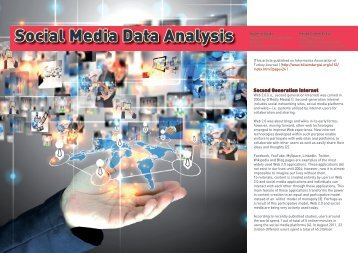 socialmedia_dataanlys1