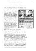 Die NPD als Gravitationsfeld im Rechtsextremismus - Bundesamt für ... - Seite 4