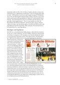Die NPD als Gravitationsfeld im Rechtsextremismus - Bundesamt für ... - Seite 5