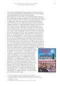 Die NPD als Gravitationsfeld im Rechtsextremismus - Bundesamt für ... - Seite 7