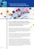 Wirtschaftsspionage: Risiko für Ihr Unternehmen - Seite 6