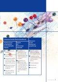 Wirtschaftsspionage: Risiko für Ihr Unternehmen - Seite 7
