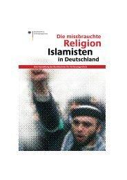 PDF-Version (4,89 MB)