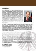 DIE BRAUNE FALLE - Bundesamt für Verfassungsschutz - Seite 3