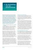 Wetenschappelijk_onderzoek_pensiondeal - Page 6